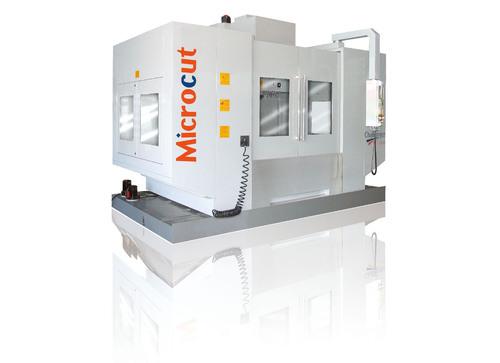 Vmc-1600
