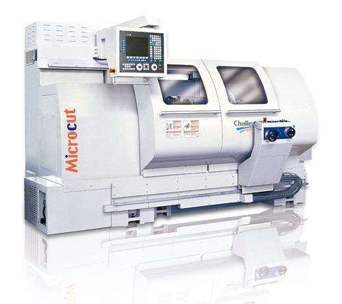 Bnc-1600