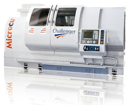 Bnc-2200