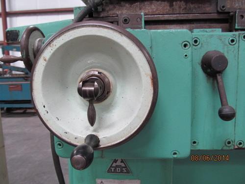 Sigma_tos-hostivar_cylindrical_grinder.9.g-369.jpg