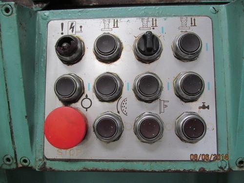 Sigma_tos-hostivar_cylindrical_grinder.11.g-369.jpg