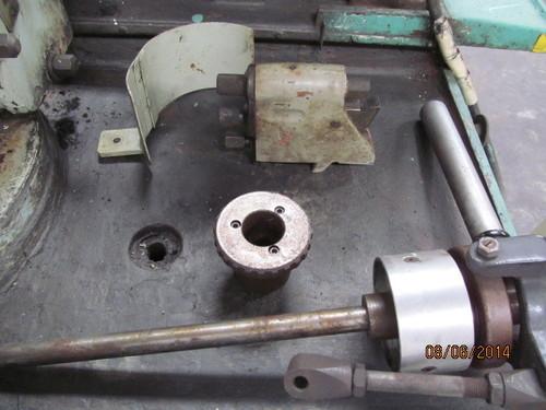 Sigma_tos-hostivar_cylindrical_grinder.13.g-369.jpg