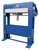Thumb_forklift-tire-press-100-ton
