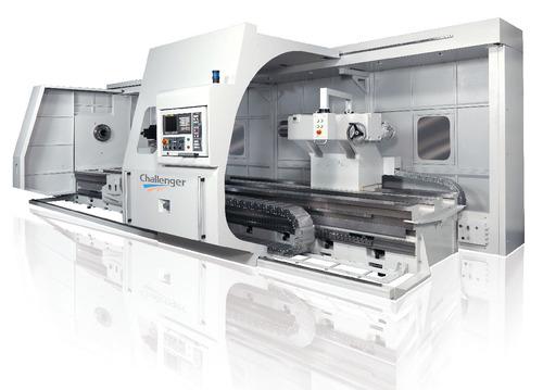 Bnc-5000