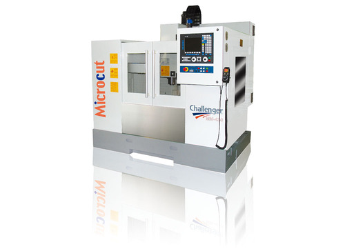 Mm-400