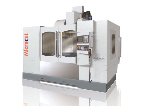 Mm-800