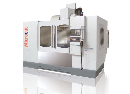 Mm-1000