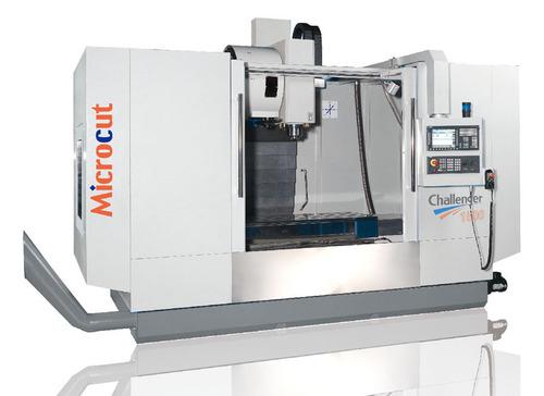 Mm-1500