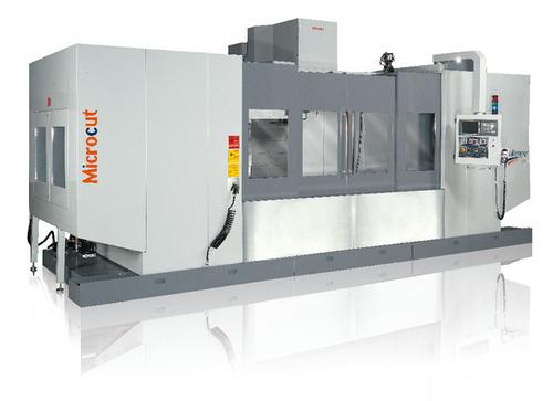 Vmc 3100