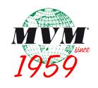 MVM srl