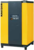 Thumb_kaeser-th371-refrigeration-dryer