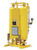 Thumb kad small heatless prod 125x170 tcm9 297785