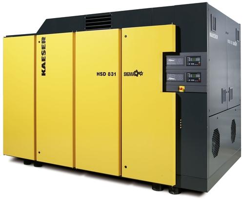 Kad small heatless prod 125x170 tcm9 297785