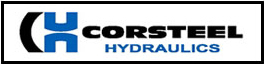 Corsteel Hydraulics