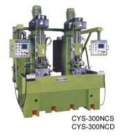 Cys-300ncs