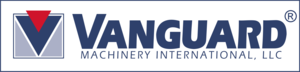 Vanguard Machinery International LLC