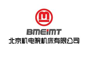 BMEIMT Co., Ltd.