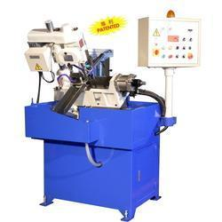 Slanting-auto-tapping-machine-jt-4508e__i0s_1__69