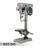 Kst-340