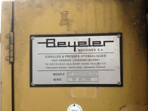 Beyeler4