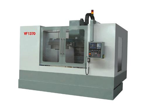 Vf1370