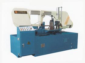 Gb4230-40