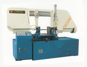 Gb4240 50