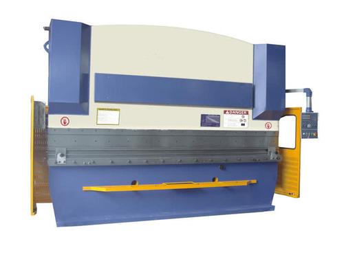 Wc67y40-2000