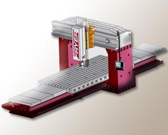 5x-bridge
