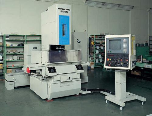 Hu50a-5x
