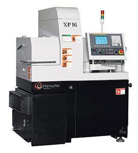 Xp16-300px