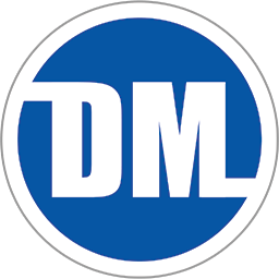 "Direct Motion, Inc. ""DM"""