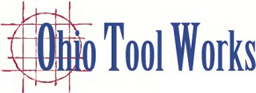 Ohio Tool Works, LLC