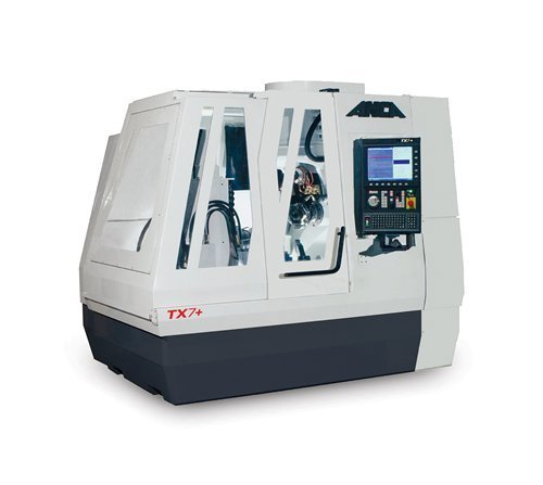 Tool-grinding-machines-7356-6153745