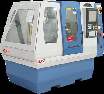 Gx7-transbg