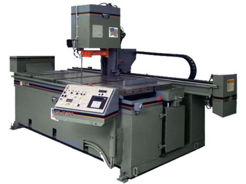 01_hemsaw_h3236hm-dc_metalcutting_band_saw