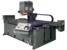 Thumb_01_hemsaw_h3236hm-dc_metalcutting_band_saw