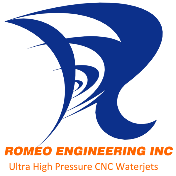 Romeo_engineering_inc_-_waterjets