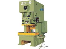 J21-63a