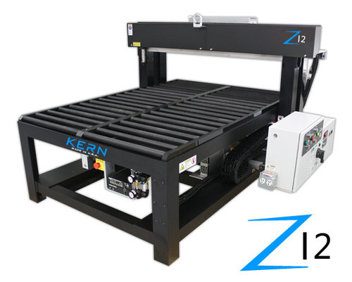 Z12 big