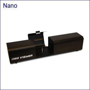 Modular-systems-nano