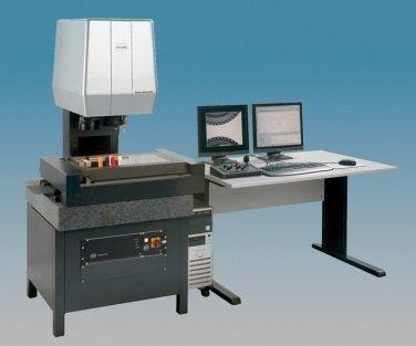 Videocheck-ip_250
