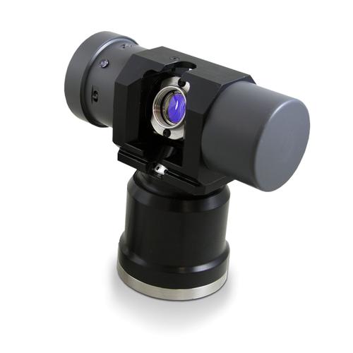 Activetarget-view1-zoom-600px