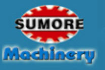 Shanghai Sumore Industrial Co., Ltd.