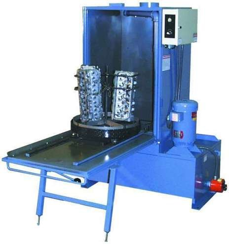 Sc 2233 cabinet washer