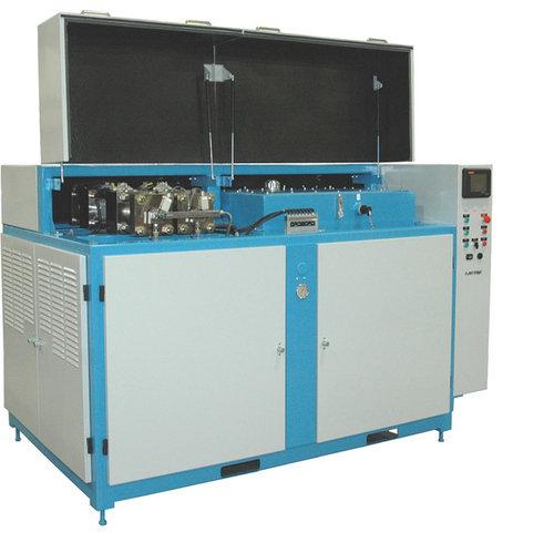 Ip60 150 water jet pumps