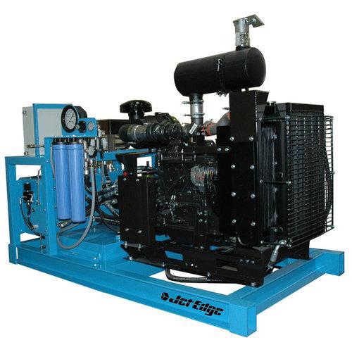 Ip36-80ds-waterjet-pump
