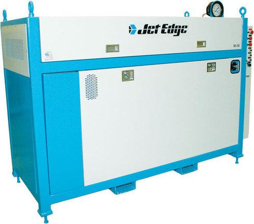Ip36-50-water-jet-pumps