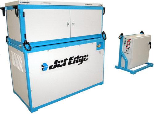 Ip36 50 water jet pumps