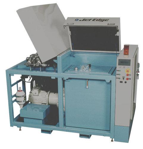 Ip36 200 water jet intensier pump